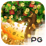 TreeofFortune_iOS_1024x1024.png