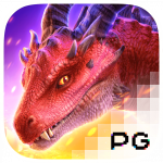 dragon-hatch_rounded_1024-min.png